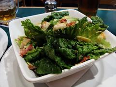 Hobart food