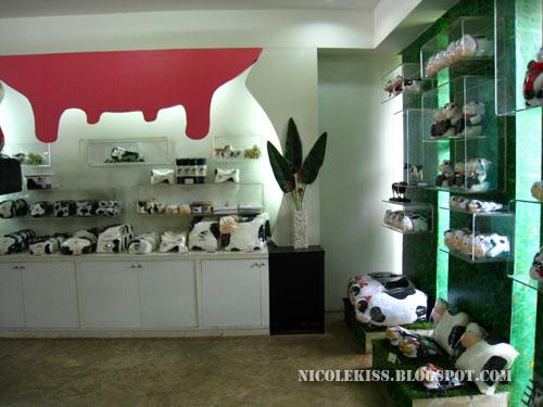 farm chokchai store
