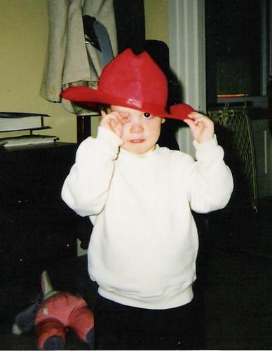 98-cowboy-sad