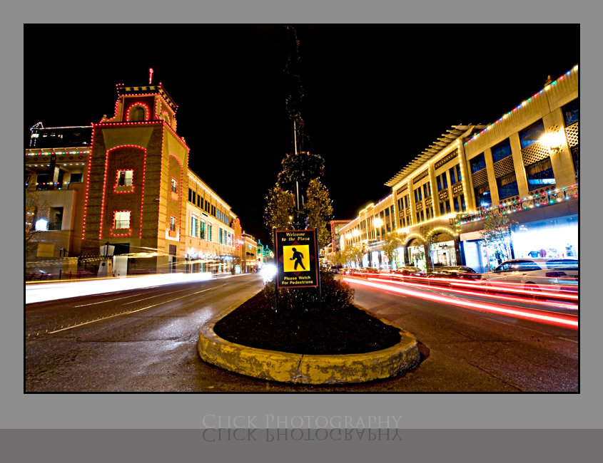 Blog-plaza120708_01