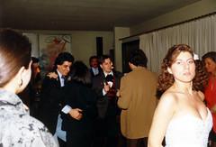 Alessandra marzo 1989 (cepatri55) Tags: ale 1989 alessandra marzo matrimonio cepatri cepatri55
