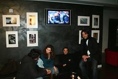Visualartscontest dicembre 2008 (5) (cristiano carli) Tags: roma fotografia concorso visualartscontest ore20 vacexbit