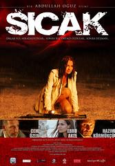 Sıcak (2008)