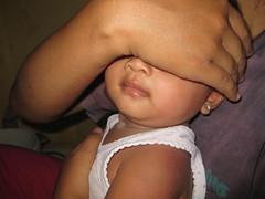 no more blitz (wismbuh) Tags: dahlia serpong asri griya