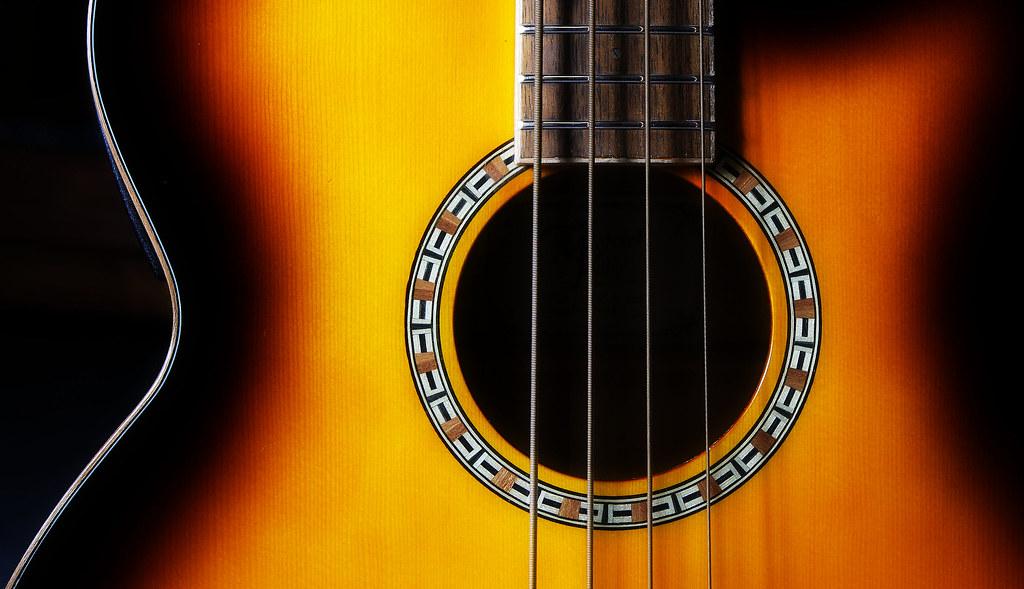 GuitarBasss_002 copy