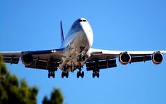 Virgin Atlantic Airways Pretty Woman Boeing 747-443 G-VROY (Photography of Bryan Correira) Tags: las woman airport pretty atlantic virgin international boeing airways boeing747 747 klas virginatlantic mccarran 747400 prettywoman boeing747400 mccarraninternationalairport virginatlanticairways aerotagged 747443 aero:man=boeing aero:series=400 aero:model=747 aero:airport=klas aero:airline=vir gvroy boeing747443 aero:series=443 aero:msn=32340 aero:ln=1277 aero:tail=gvroy