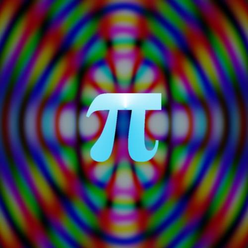 Pi Day 2009 by alternatePhotography.