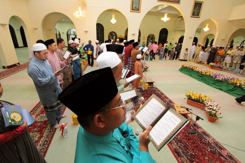 BKP Dikir Lambak 0019