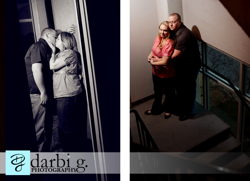 Darbi G. Photography-lifestyle photographer-engagement-allison & Zack-_MG_8100-Edit
