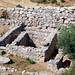 Athens 07 05 09_1142