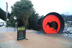 Kiwi & Birdlife Park 1 (hueiying) Tags: 0812