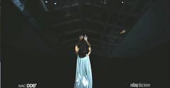 L'azurde ... Tesadda' Bimeen AD     ...   (Elissa Official Page) Tags: ad elissa 2012     2011              lazurde     tesadda bimeen