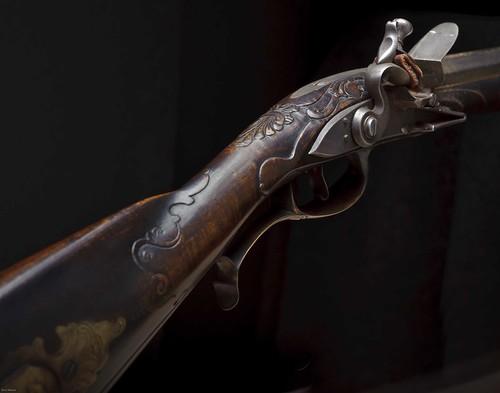 Allen Martin Rifle-2