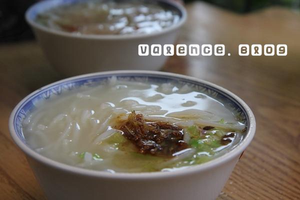 三禾米粉湯07