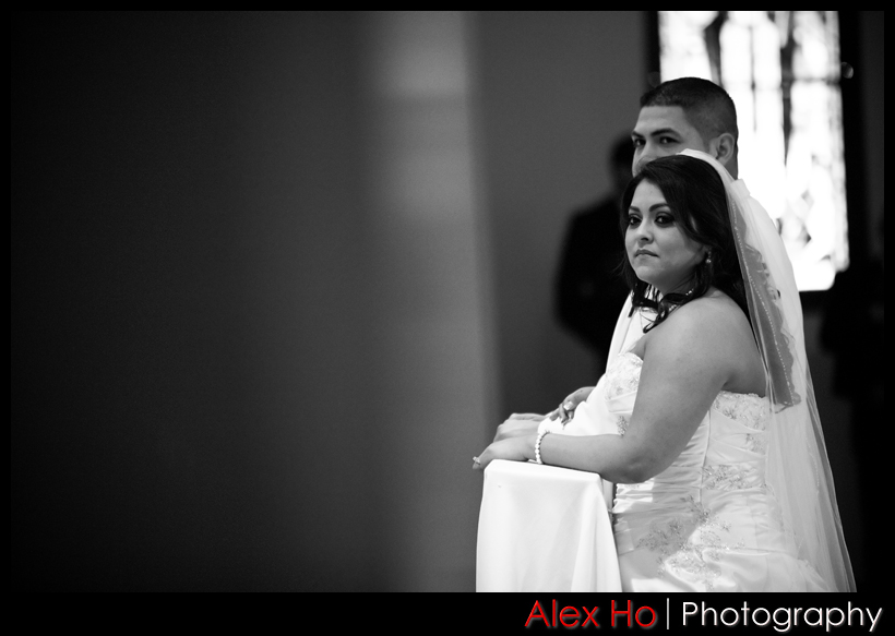 4562960541 0bd88c0f46 o Denise and Cisco Wedding in Mountain View and San Jose