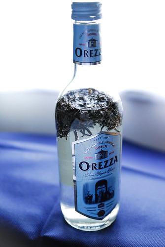 OREZZA+鳳凰単叢