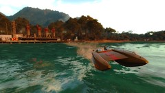 Just_Cause2_Console_10