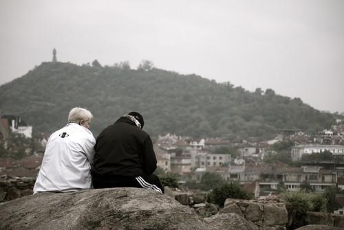 2011 05 - Bulgaria - 082
