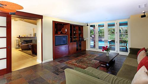 4641 South Lane - (22) family room