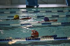 IMG_1958 (ROW Swim Club) Tags: club swim row top1
