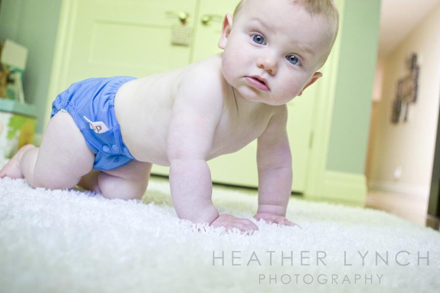 HeatherLynchPhotography_HY2