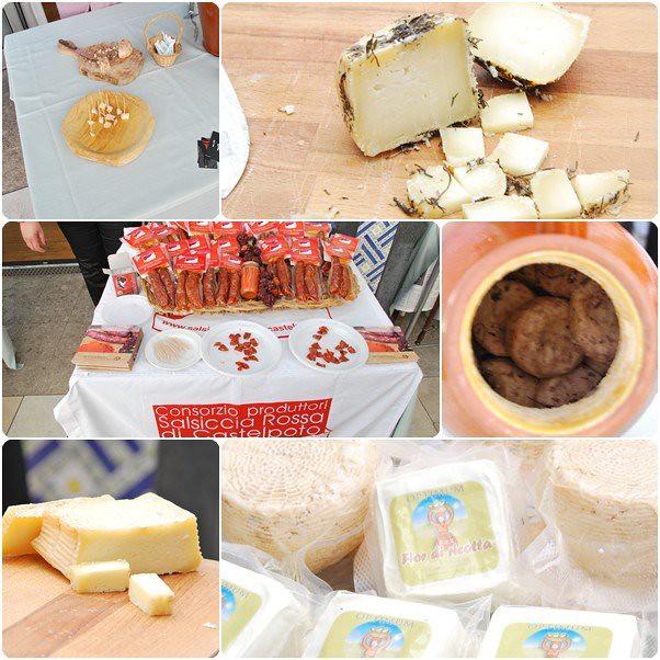 degustazione_formaggi