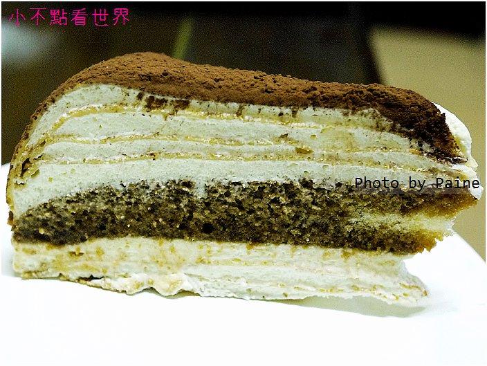 塔吉特千層蛋糕 (4).JPG