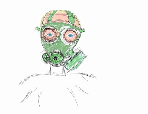 Gas-mask-sketch-06