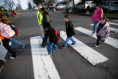 Safer Routes to School event-3.jpg
