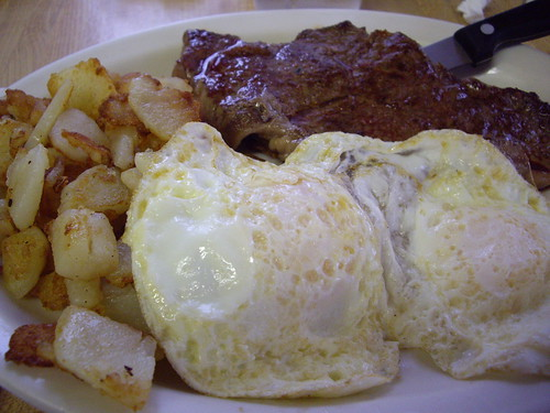bb_steakandeggs