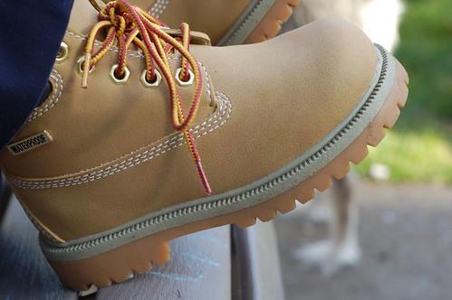 alex boys kids construction boots mandajuice