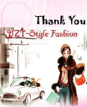 Yzt style