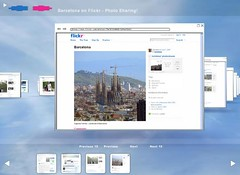spacetime-navegador-3d-google-firefox-iexplorer.jpg