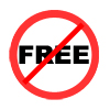 No-More-Free-logo-medium