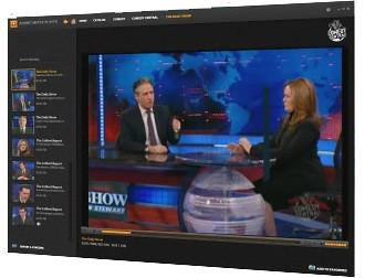 Adobe Media Player y Adobe TV | El reproductor y el canal temático de Adobe | TV online ceslava 0