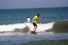 indonesie_surf_bali_0101