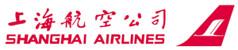 Shanghai_Airlines_logo