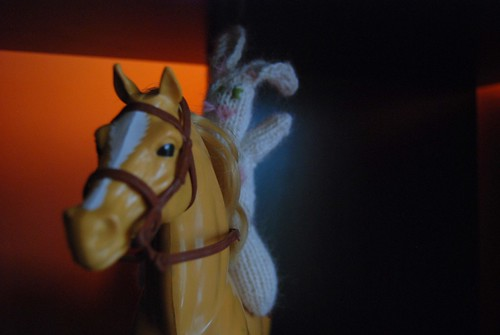 Psycho Bunny on Herman