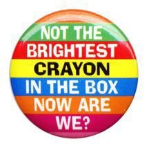 Brightest Crayon in Box Button.jpg