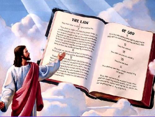 Blog de rosemeire : rosemeire25256, imagem Biblica