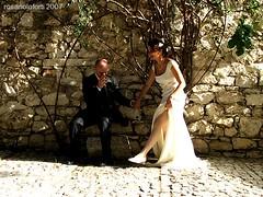 0068 (studiolof) Tags: rosarioloforti fotoloforti