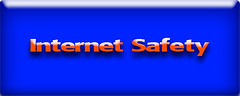 Internet Safety a