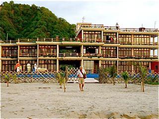 Ecuador-beach-property-beachclub