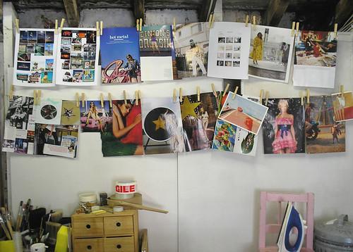 studio-mood-board-june08-72 by Pam Glew.