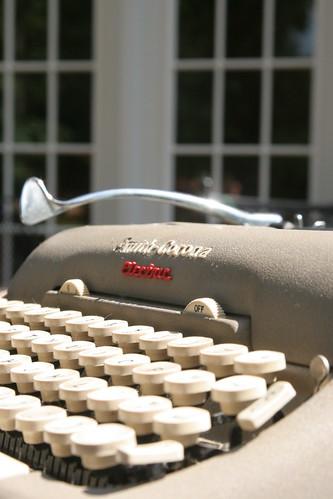 2008 905