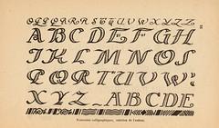 lettres deco p56