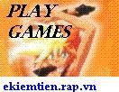 Bấm vào đây để vào Website kiếm tiền,chơi games,nghe nhạc...