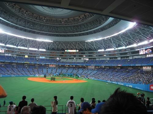 京セラドーム大阪-05