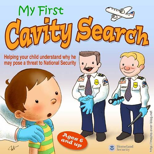 myfirstcavitysearchmb9