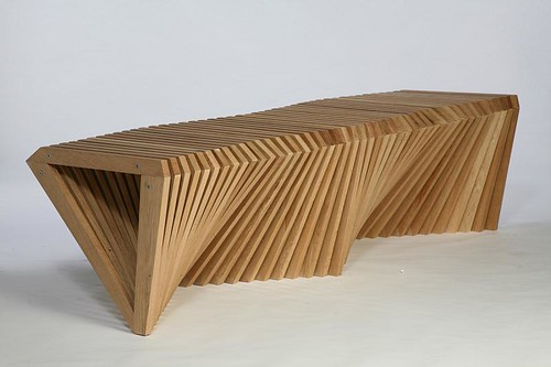 1000 images about benches on pinterest outdoor benches design and urban furniture  wooden e